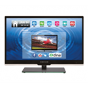 Picture of EUROSTAR SMART LED TV T32SLED